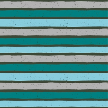 Cool Boards Stripes Jersey, grau/blau
