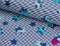 Preview: Unicorn - Stars & Stripes Jersey, mint